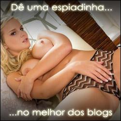 Blog Nudelas mulheres peladas nuas
