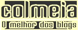 Colmeia - O melhor dos blogs