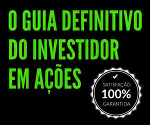 Guia Definitivo do Investidor